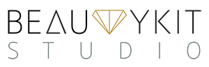 BeautyKit Studio Logo