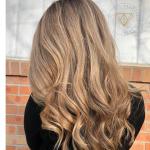 Ashley Hair 1